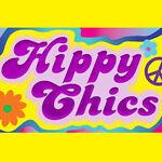 Everything Hippy Chics