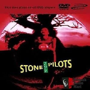 Stone Temple pilots tribute band looking for a drummer