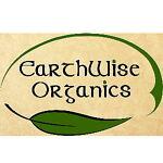 earthwiseorganics