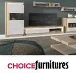 choicefurnitures
