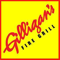 Gilligan's is hiring cooks