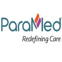 Now Hiring - Part Time PSW - City and County Positions