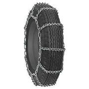 Peerless Tire Chains
