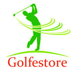 Outdoorgolfsports