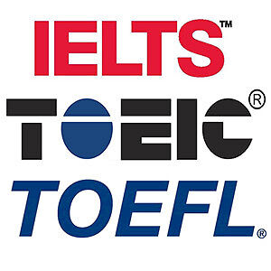 Top notch IELTS/TOEFL/ACADEMIC ESSAY WRITING/ ESL tutor