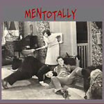 MENTOTALLY
