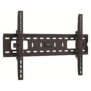 TV WALL MOUNT INSTALLATION AND TV WALL MOUNTS FOR SALE