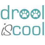 drooliscool4567