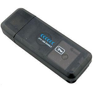 Laptop Gps Receiver Usb on gps sd card for car radio
