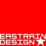 Eastrain Design