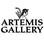 Artemis Gallery Ancient Arthttps://