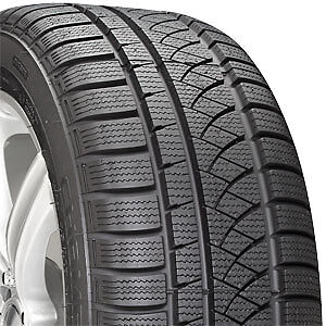 WINTER TIRES 15'',16'',17'',18'',19'',20'',ALL WEATHER BRAND NEW