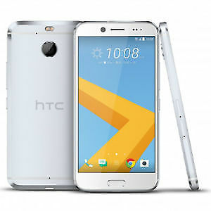 HTC EVO 10 Brand New Unlocked $299.99