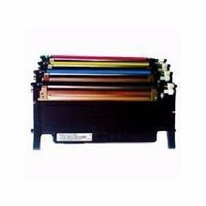 Weekly Promo! Samsung New Compatible CLT-407 B/M/C/Y Toner Cartridge  You can pick up in our store. If you need ship o
