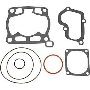 New Top End Gasket Kit for 91 Suzuki RM125, 810545