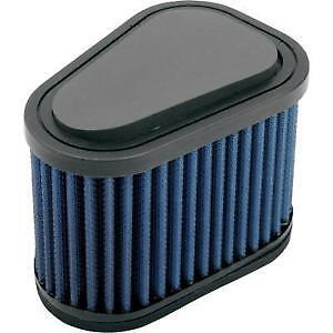 High Performance Air Filter for 96‑02 Buell