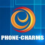 phone-charms
