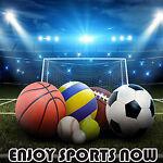 EnjoySportsNow