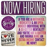 PT/FT/ Casual/ Positions available!