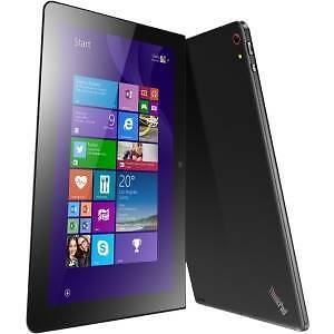 ThinkPad 10.1 in WUXGA Includes FREE $2000 Accommodation Holiday! Winmalee Blue Mountains Preview