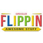 Flippin Awesome Stuff