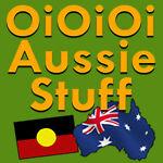 Oioioi Aussie Stuff