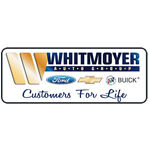 Whitmoyer Chevy Ford Buick