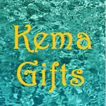 kemagifts