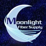 Moonlight Fiber Supply