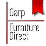 GARP Furniture Direct