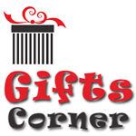gifts-corner