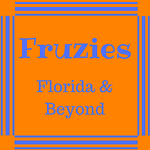 Fruzies Florida Boutique