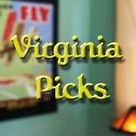 Virginia Picks