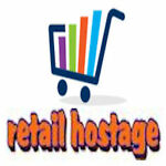 retailhostage