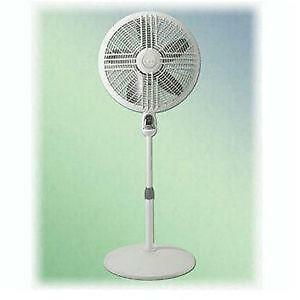 Lasko Fan Remote Ebay