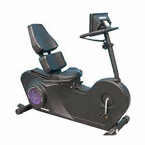 Stairmaster exercise bike Noble Park Greater Dandenong Preview