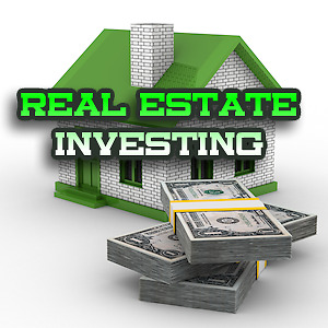Edmonton Real Estate Investment Workshop