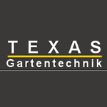Texas Gartentechnik
