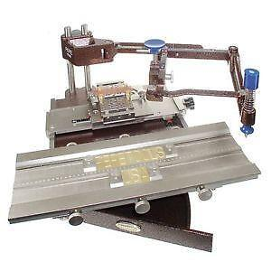 engraving machine ebay