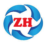 Technological OF Zhu Hai Zi Hao LTD