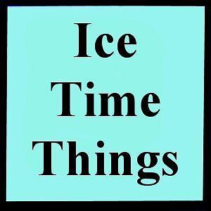 icetimethings