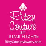 RitzyCoutureJewelry