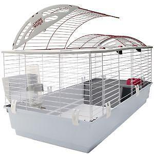 Hamster cage ebay for 2 story guinea pig cages for sale