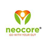 Neocore Nutrition
