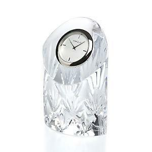 Waterford Clock Ebay