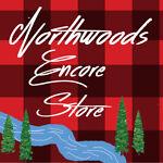 Northwoods Encore Store
