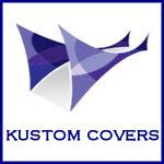 Kustom Covers
