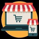 PlanDeal_Shop