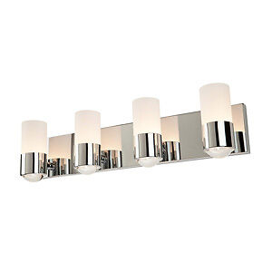 Vanity Lights Clearance : Vanity Buy & Sell Items, Tickets or Tech in Winnipeg Kijiji Classifieds