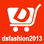 dsfashion2013